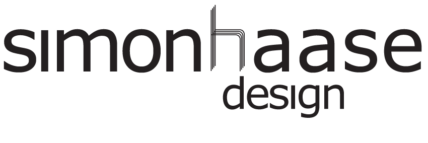 simonhaase design
