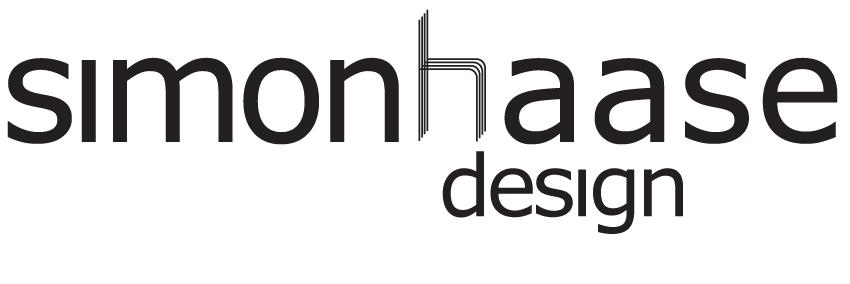 simonhaase design