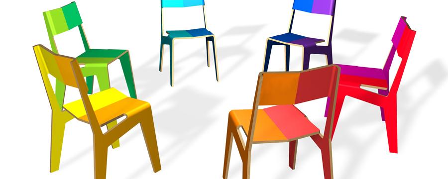 Chair904